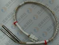 安捷伦GCMSD气质联用仪接口加热组件