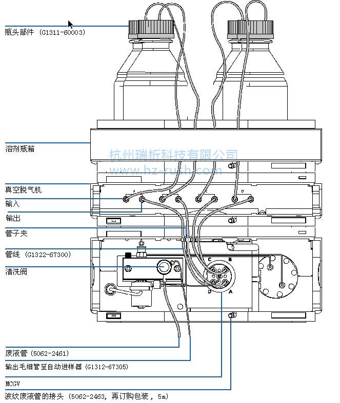电路 电路图 电子 原理图 663_787